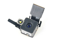 Wholesale For IPhone S ORIGINAL REAR MP CAMERA MODULE FLASH FLEX CABLE