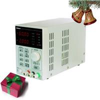 Wholesale Digital DC Power Supply Precision Variable Adjustable V A KORAD KA3005D