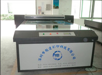 Wholesale The Best digital glass printing machine for year