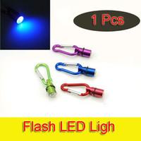 Wholesale 10pcs Dog Cat Pet Safety color Flash LED Light Collar Tag