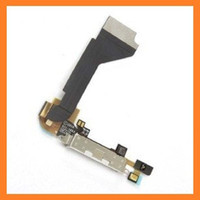 Wholesale Original Tail Connector Charger Flex Cable for G Data Dock Charging Port Connector With Flex Cable
