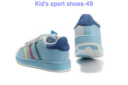 Wholesale shoes kids shoes footwear shoes online children shoe sprots shoes for children shoe