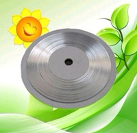 Wholesale PV Ribbon mini Feet Tabbing Wire mm Tickness mm Width Solar Cell Panel
