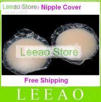 Cheap invisible bra Best reusable bra