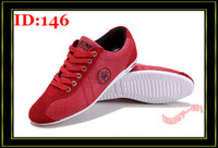 Wholesale Mens Fashion Leisure Sport Casual Sneaker Shoes Star Campus Red Men Skateboard Shoe Footwear Boots