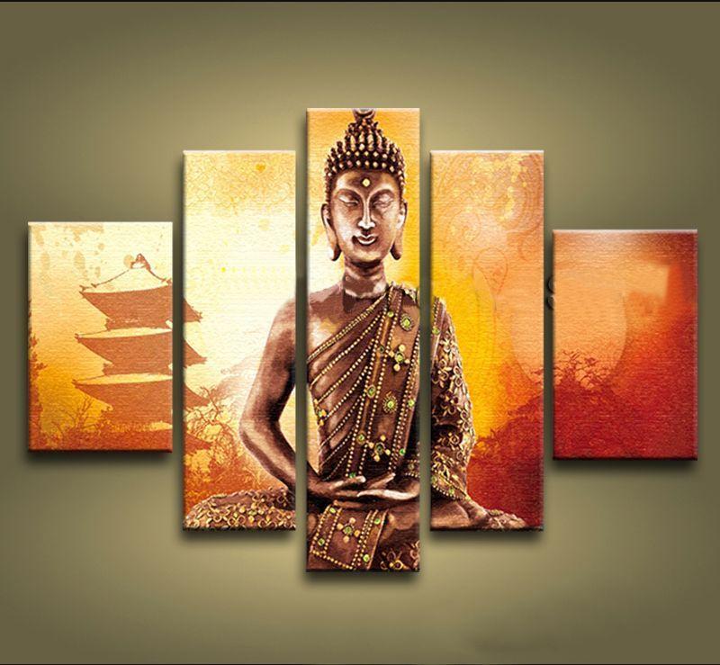 Buddhist Wall Art sharing happiness quote art buddhist quote buddha wall art