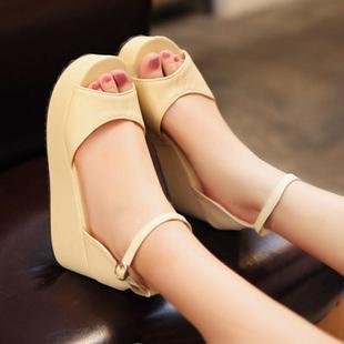 heels shoes wholesale,cheap leather shoes online. Basic Infomation