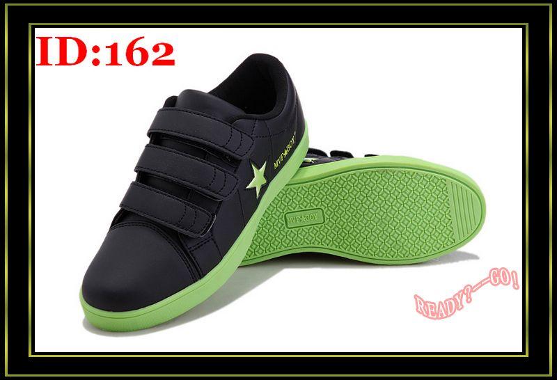 Dr. Scholl's - Women's Serene Velcro Sneakers
