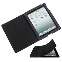 Wholesale Slim Magnetic Smart Cover Case Stand for New iPad rd Gen Ipad