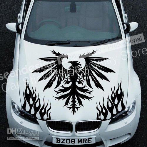 Cool Car Stickers Images Reverse Search - Cool car decal stickers