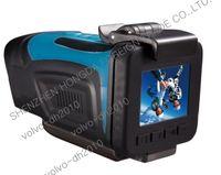 Wholesale FULL HD P Waterproof Sports Action Helmet Cam Video DVR HDMI Camera HT200A