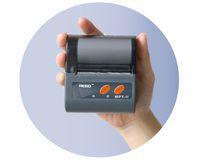 Wholesale RG MPT II mm thermal mobile portable printer USB Serail