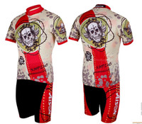 Wholesale Jersey Yoga fans supplies riding apparel and equipment area mountain road portable cycling