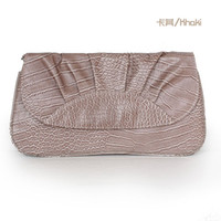 Shoulder Bags Khaki PU Hot Sale Women Crystal Handbag Faux Fur Stud Bags Bag Designer Bag Z51