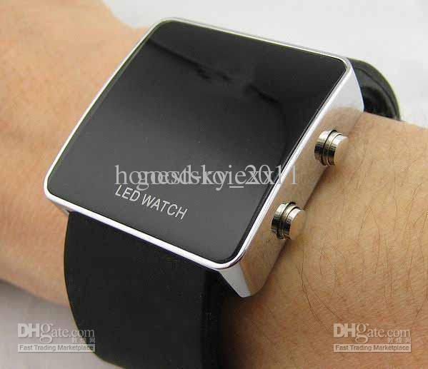 Digital Watch Bd Price