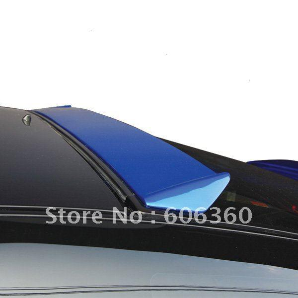 YCSUNZ AUTO Official Store has All Kinds of LED Lights Raptor style For Mitsubishi l Triton Front Roof Spoiler For Mitsubshi L Accessories Ycsunz,Rail Guard For ISUZU DMAX Over Rail Load Bed Liner For ISUZU DMAX textured black Car Accessories YCSUNZ,Car Chrome Strips Styling Accessories Lamp.