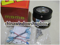 Wholesale MOMO Quick Release Reasonable shipping costs high quality have stock