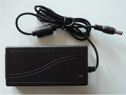 12V DC 6A 6000mA DC Power Supply Adapter 100V - 240V AC with Power Cord