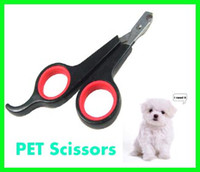 best nail clippers - Best price Stainless Steel Pet Dog Nail Clippers Scissors Grooming Trimmer For Dog Cat
