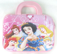Less than 12'' sony vaio laptop - New Pretty Snow White Laptop Sleeve Bag for quot HP Pavilion Sony Vaio Series