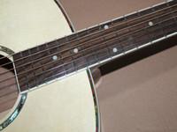Wholesale Guitar Strings SETS EZ900 Silk Steel Acoustic Beautifully packaged strings