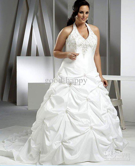 Plus size wedding dresses in houston texas