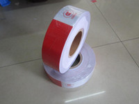 adhesive material tape - 300M Roll cm Reflective Tape For Car Truck Cheap Adhesive Warning Tapes From China