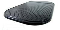 Wholesale 4 New Anti Slip Mat Non Slip Car silicon Dashboard Magic Sticky Pad Mat