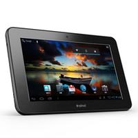 Wholesale 3pcs Ainol NOVO Mars Android Tablet PC WIFI Camera Novo7 Ainol Mars Cortex A9