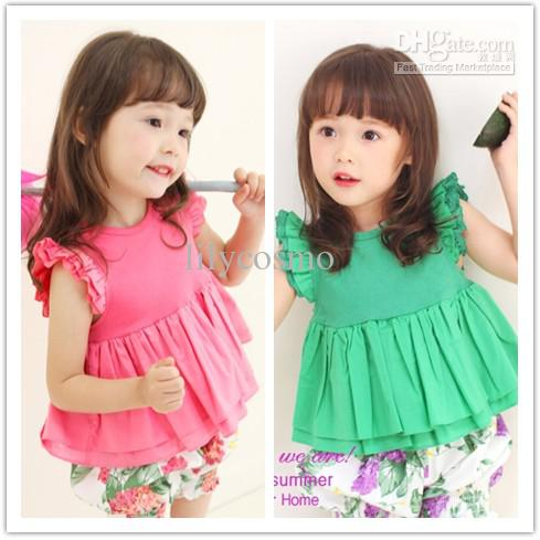 Cheap wholesale kids clothes,Baby clothes,Children clothes,Teeny