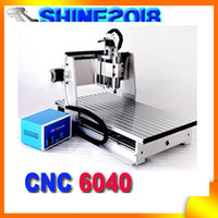 acrylic cnc machine - CNC Engraving amp Cutting Axis Machine For Acrylic wood PVC Board