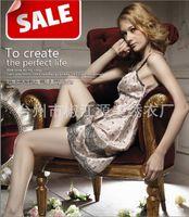 babydoll night dress - Luxuriously Sexy Women Slik Lace Lingerie Dress Underwear Sleepwear Babydoll Night Shirt Nightgown