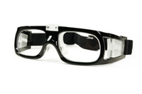 Wholesale Olympic Basketball Glasses NBA ALL STAR Basketball Goggles BASTO Sports Eyewear BL004