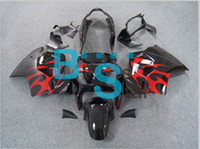 Wholesale Top quality for VFR Racing Fairing body kit