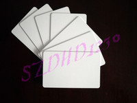 Wholesale Mifare S50 Mhz RFID Card Nfc card