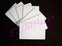 Wholesale Mifare S50 Mhz RFID Card Nfc card