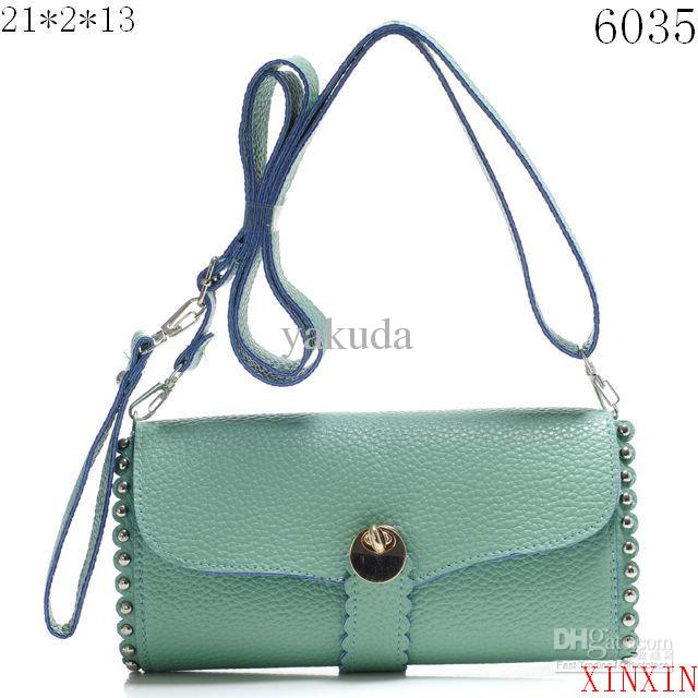 discount hand bags,purses handbags,handbags and purses,handbags sale
