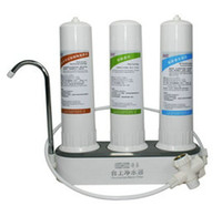 Wholesale Countertop Water Filter HF123