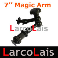Wholesale Hot Sale quot Inch Articulating Magic Arm for Camera LCD Monitor LED light Lilliput DSLR Rig