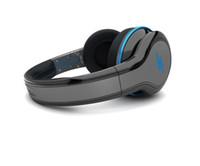 SMS Audio rue de 50 cents câblé sur l'oreille casque écouteurs stéréo 3pcs expédition libre de SME