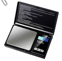Cheap Promotion!! 1pcs lot 100g*0.01g Portable Electronic LCD Digital Scale pocket scale Jewelry Scale