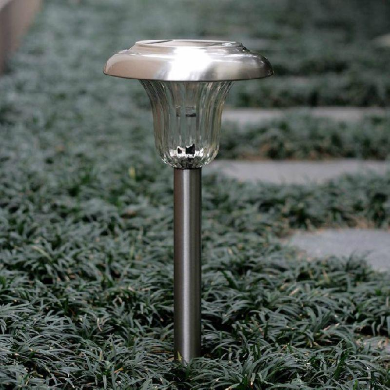 Solar Outdoor Light Solar LED Plug Light LED Garden Lights Solar Lawn Lamp Online with $72.14 ...