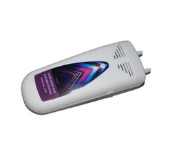 Wholesale Unique laser hair Removal Machine Brand New