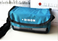 Wholesale Dison portable medical supply Mini medical cooler insulin freezer