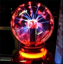 led car interior Decoration light interior led lights Accessories DC 12V Crystal NEON LED BALL Automotive products