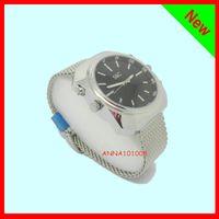 Wholesale Voice control p hd Covert camera Spy Watch IR Night vision Waterproof GB