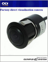 Wholesale Car camera manufacturers direct video camera mm reversing video camera