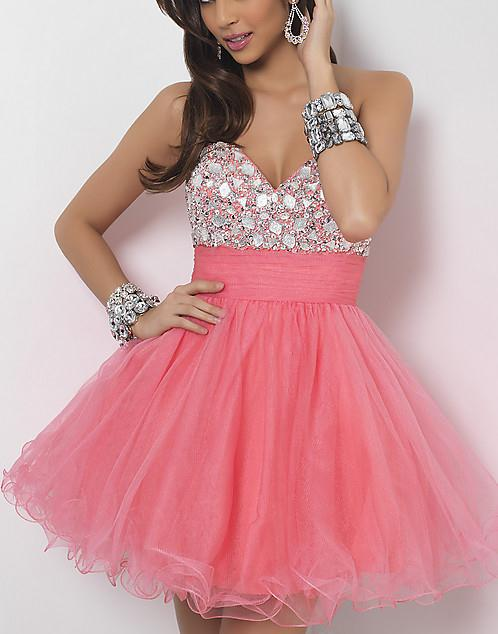 2012-dhgate-homecoming-dresses-a-line-pink.jpg