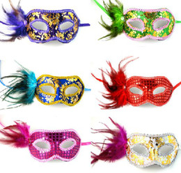2015 new Party masks masquerade mask Venetian mask women Lady Sexy masks for Halloween Carnival