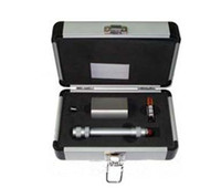 Cheap High Quality Competitive Price Sharp Point Tester